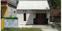 Bedah Rumah 3