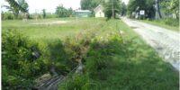 TPT Drainase Lap Voly RT.03 RW.02 1