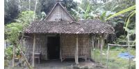 FOTO PLESTERISASI RUMAH BU SRIYANI (1)