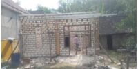 Bedah Rumah 2